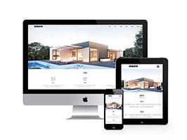 恭喜发电机出租行业网站建设成功上线,专业企