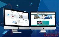 张掖网站优化,张掖网站建设-张掖百度关键词网络营销推广外包服务