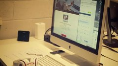 忻州网站优化,忻州网站建设-SEO百度关键词网络营销推广外包服务