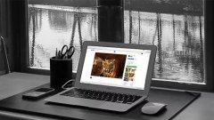晋中网站优化,晋中网站建设-SEO百度关键词网络营销推广外包服务