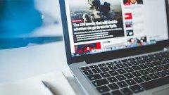 朔州网站优化,朔州网站建设-SEO百度关键词网络营销推广外包服务