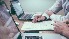 汉中网站优化,汉中网站建设-SEO百度关键词网络营销推广外包服务