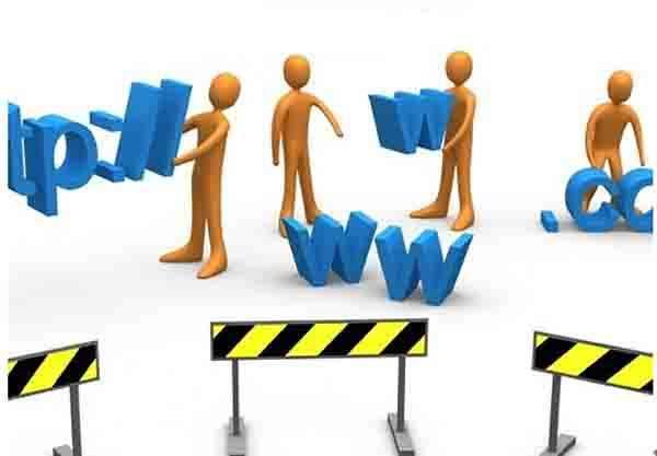【单页优化】单页网站的SEO优劣势及优化技巧